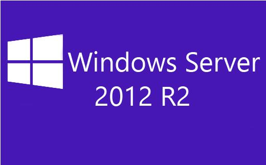 Ver Lenovo Windows Server 2012 R2 Essentials ROK 1 2CPU ML