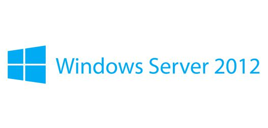 Ver Lenovo Windows Server 2012 R2 Essentials ROK