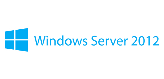 Ver Lenovo Windows Server 2012 R2 Standard ROK