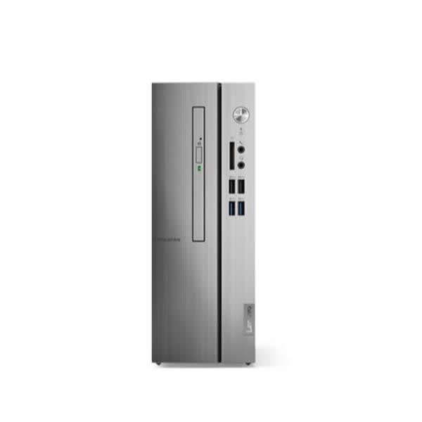 Lenovo ideacentre 510S 07ICB 90K80043SP