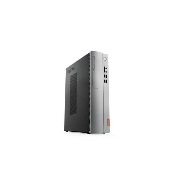 Ver Lenovo Ideacentre 510S 08IKL 90GB0060SP