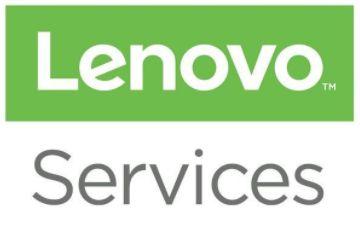 Ver Lenovo 01ET888 extension de la garantia