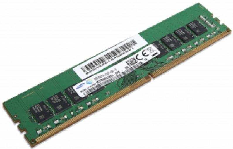 Ver Lenovo 4X70M41717 0016GB DDR4 2133MHz