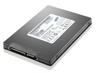 Ver Lenovo 4XB0G80311 Serial ATA III unidad de estado solido