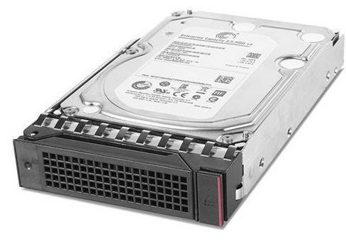 Lenovo 4XB0G88760 1000GB Serial ATA III