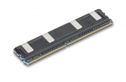 Lenovo 8GB PC3 12800 DDR3 1600 8GB DDR3 1600MHz ECC modulo de memoria