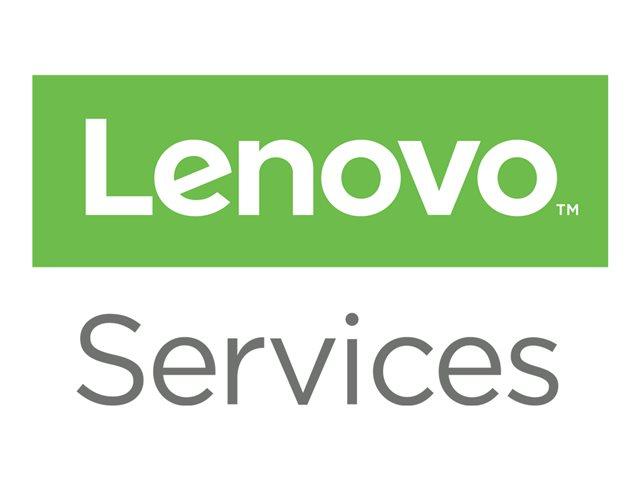 Lenovo Adp 5PS0K75676