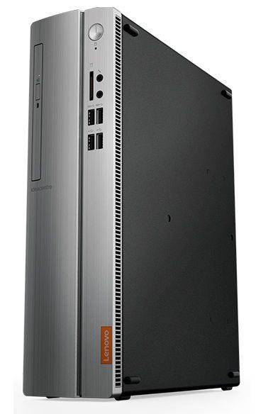 Ver Lenovo ideacentre 510S 08IKL 90GB00EHSP