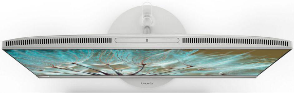Lenovo Ideacentre 520 24iku F0d200b6sp