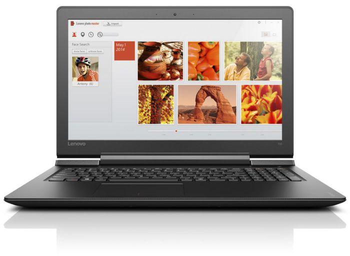 Lenovo IdeaPad 700 15 80RU00VXSP