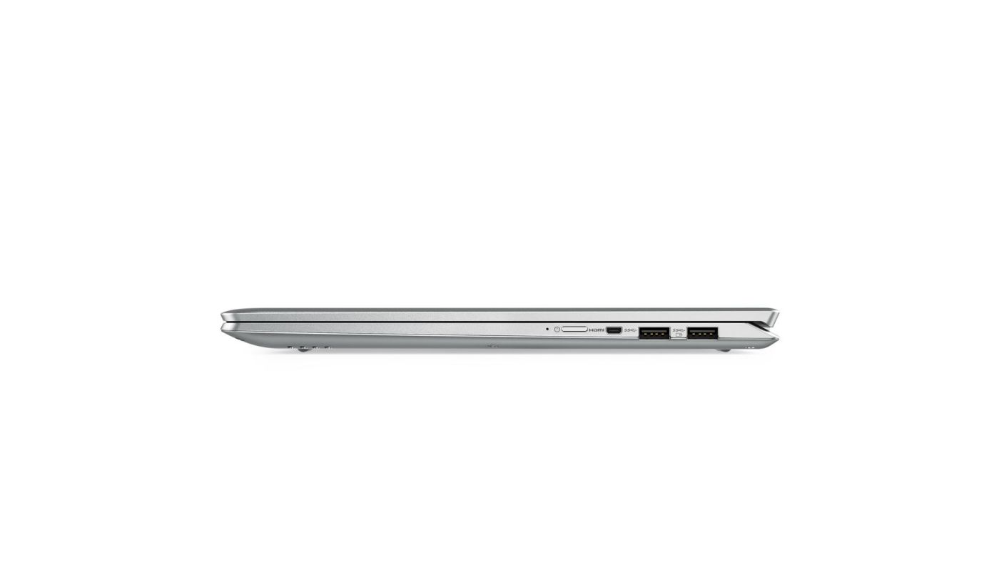 Lenovo Ideapad Yoga 710 14 80v4004rsp