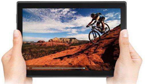 Ver Lenovo TAB4 10 X304F 16GB Negro