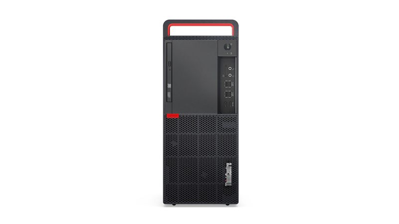 Lenovo ThinkCentre M910 10MM003ESP