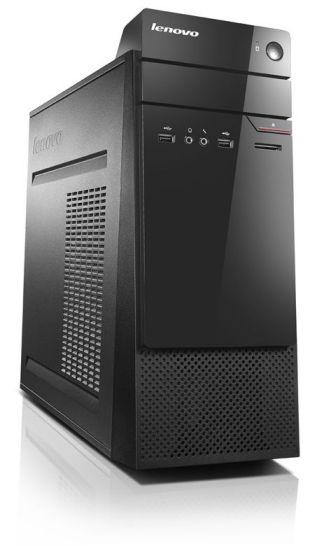 Lenovo ThinkCentre S200 10HQ0013SP