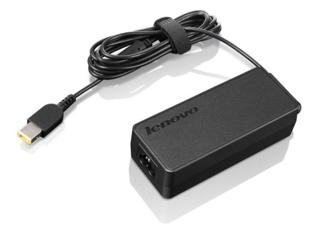 Lenovo ThinkPad 135W Universal 135W Negro