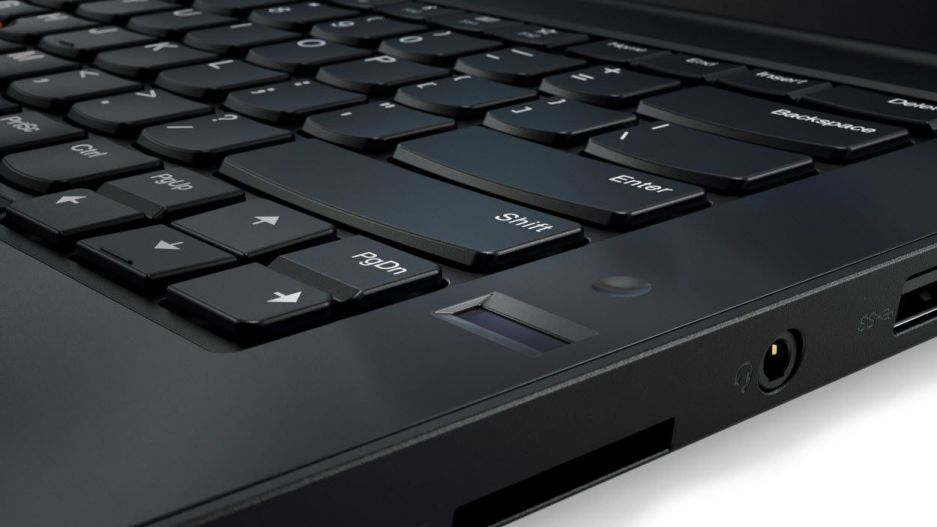Lenovo Thinkpad E470 20h2s06200