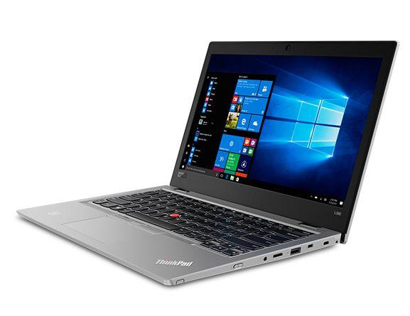 Lenovo ThinkPad L380 20M5000WSP