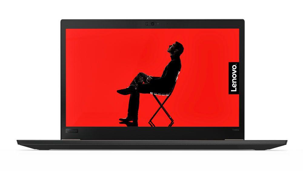 Lenovo ThinkPad T480s 20L7001SSP