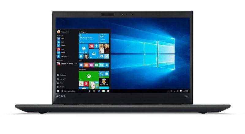 Lenovo ThinkPad T570 20H90052SP