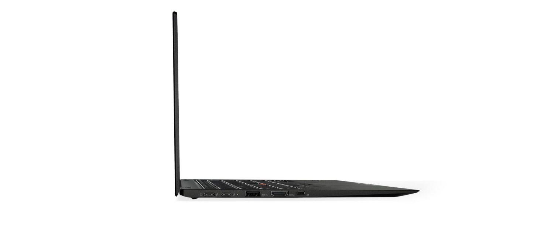 Lenovo Thinkpad X1 Carbon 20hr0022sp