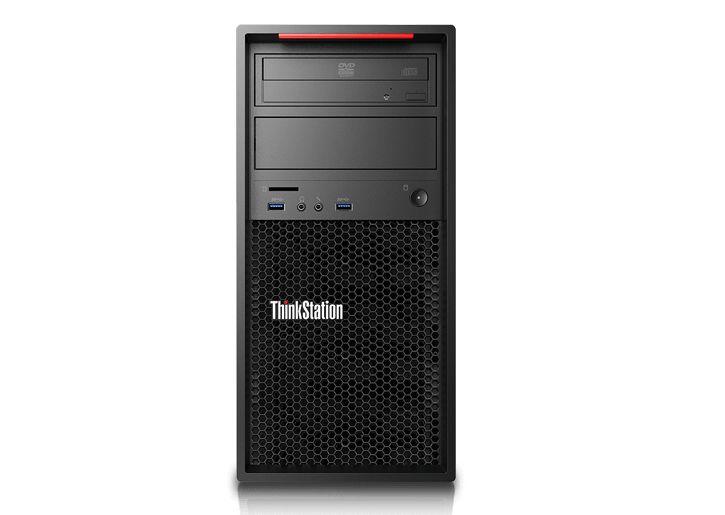 Lenovo ThinkStation P310 30AT002ESP