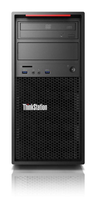 Lenovo ThinkStation P320 30BH000XSP
