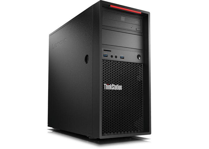 Lenovo ThinkStation P410 30B30033SP