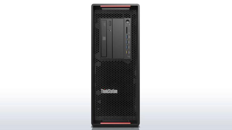 Lenovo ThinkStation P710 30B7000QSP