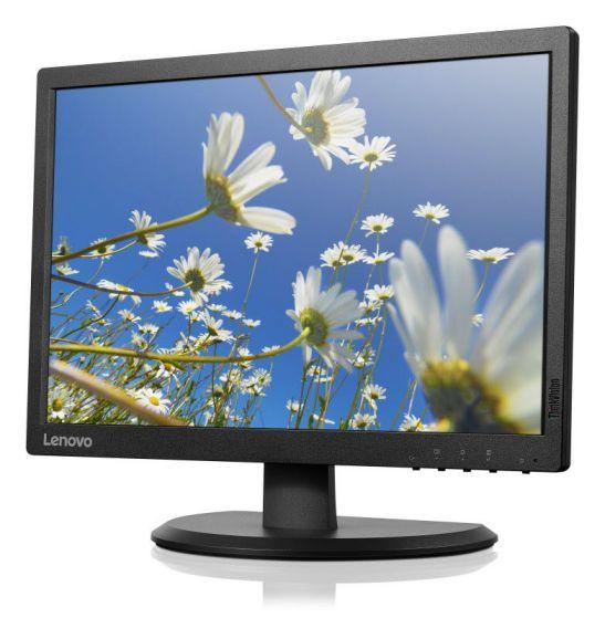 Lenovo Thinkvision E2054 60dfaat1eu
