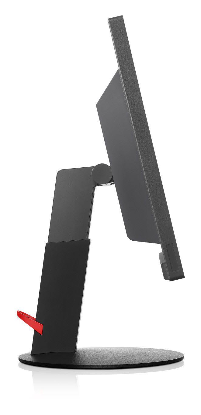 Lenovo Thinkvision T1714p