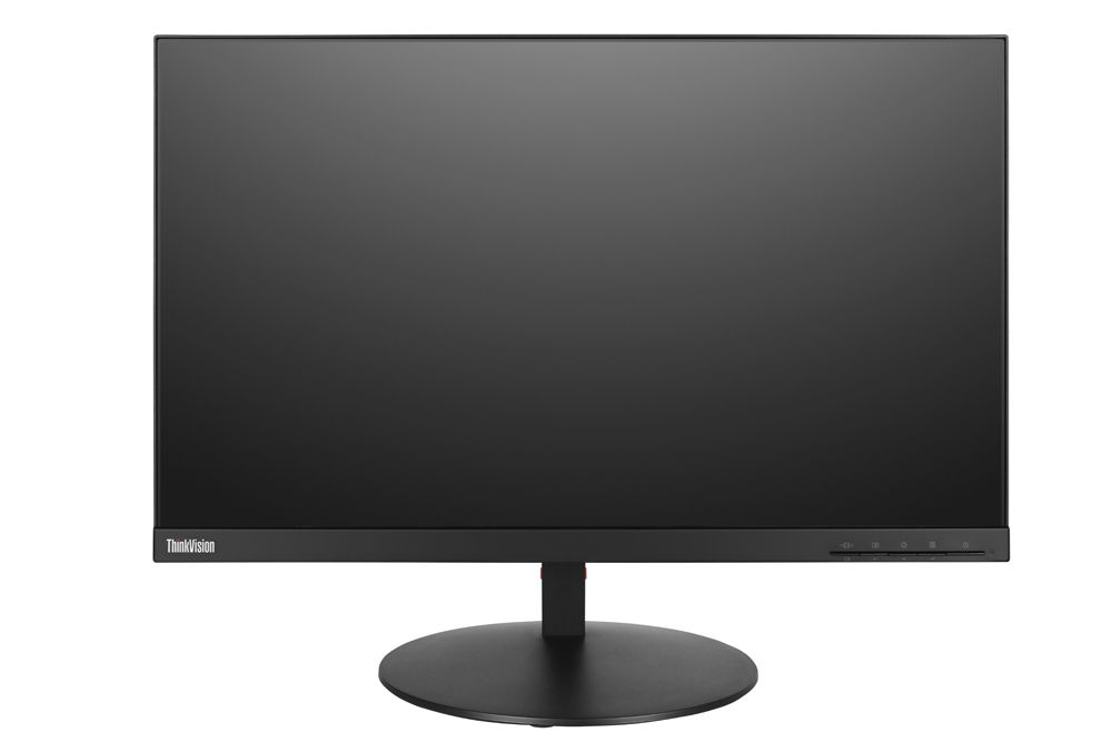 Lenovo ThinkVision T24m