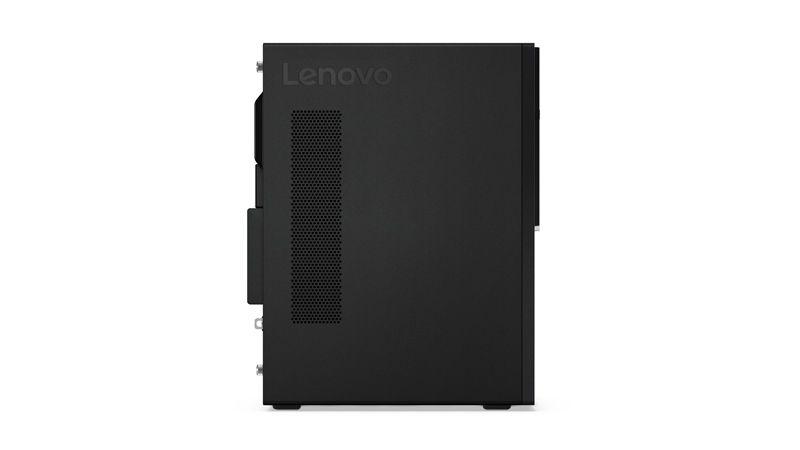 Lenovo V520 10nk003gsp