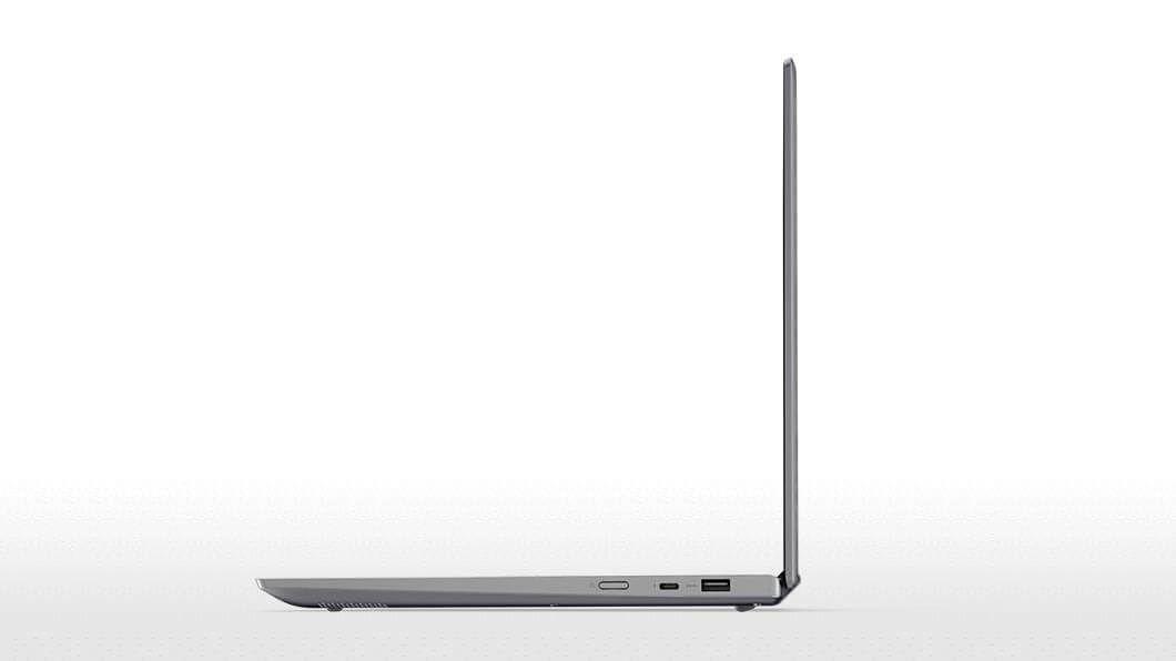 Lenovo Yoga 720 15ikb 80x700agsp