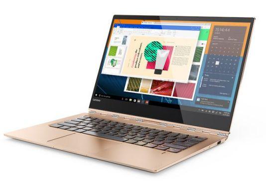 Lenovo Yoga 920 13IKB 80Y7009ASP