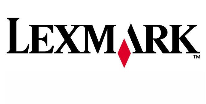 Lexmark 2355833P extension de la garantia