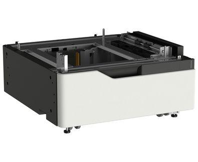 Ver Lexmark 32C0050 Bandeja de papel 1000hojas bandeja y alimentador