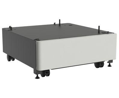 Lexmark 32C0053 Gris mueble y soporte para impresoras