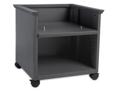 Ver Lexmark 35S8502 mueble y soporte para impresoras