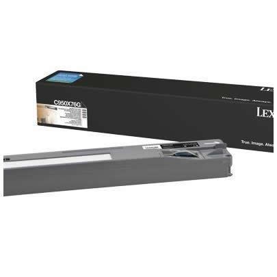 Lexmark C950X76G colector de toner 30000 paginas