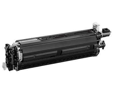 Lexmark CS72x CX725 fotoconductor Negro 150000 paginas