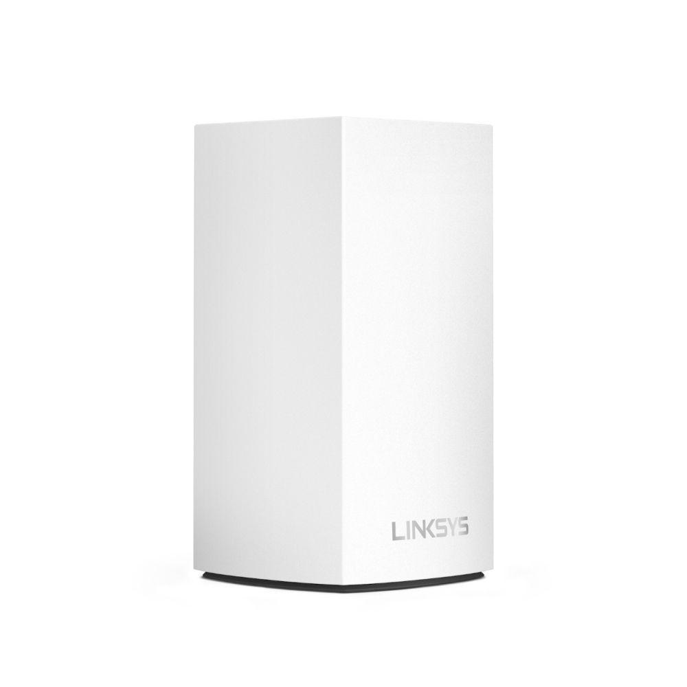 Linksys Velop 1267Mbit WHW0102