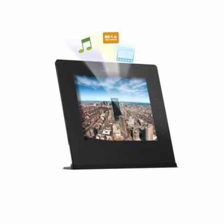 Marco Digital Energy Sistem Photo Frame M10 38372