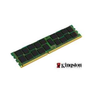 Ver Memoria 8GB 1600MHZ REG ECC SINGLE RANK