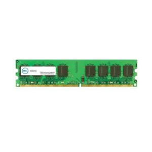 Ver Memoria Dell 8GB DDR3L
