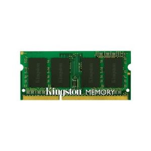 Memoria Portatil Kingston Ktl Tp3cl 4g