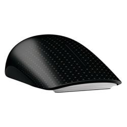 Microsoft 3kj-00020 Touch Mouse Win 8 Usb