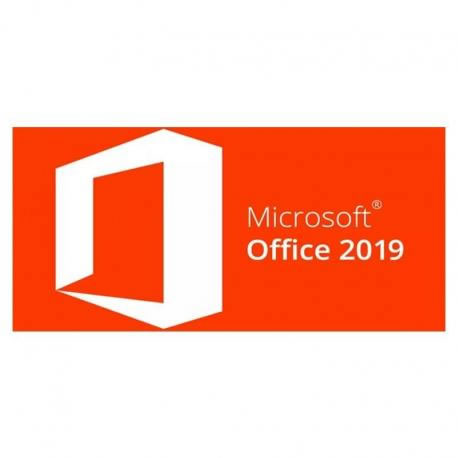 Ver Microsoft Office Home and Student 2019
