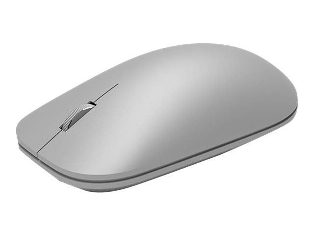Ver Microsoft Surface Mouse