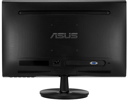 Monitor Led Asus Vs228de