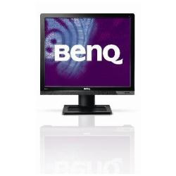 Ver Monitor Led BenQ BL702A